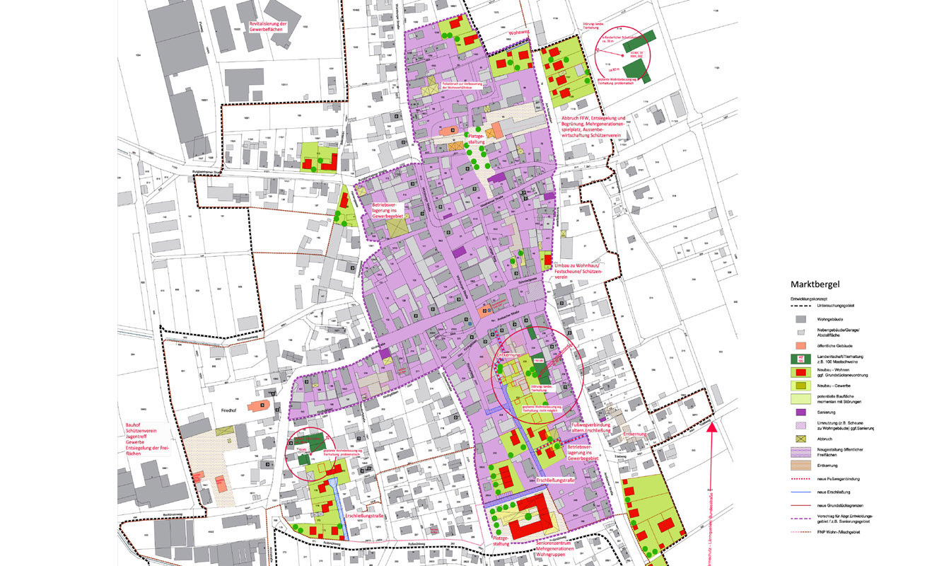 Plan 7 Architekten Stuttgart