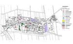 Plan7 Architekten