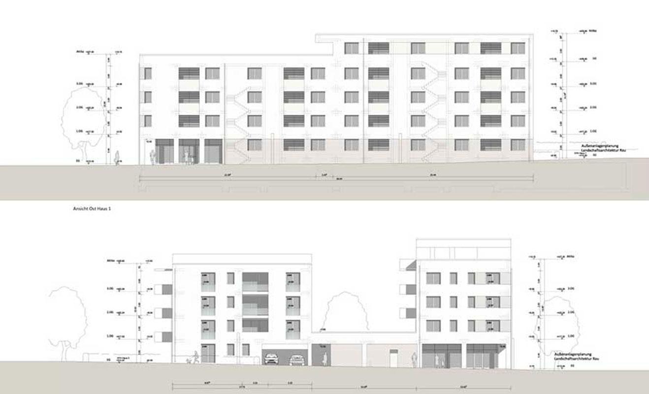 quartier 3 friedrichshafen wiggenhausen s d plan7. Black Bedroom Furniture Sets. Home Design Ideas