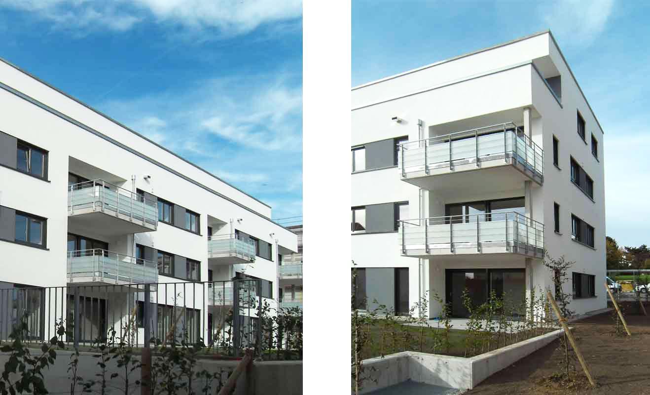 sonnenberg ludwigsburg plan 7 architekten stuttgart. Black Bedroom Furniture Sets. Home Design Ideas