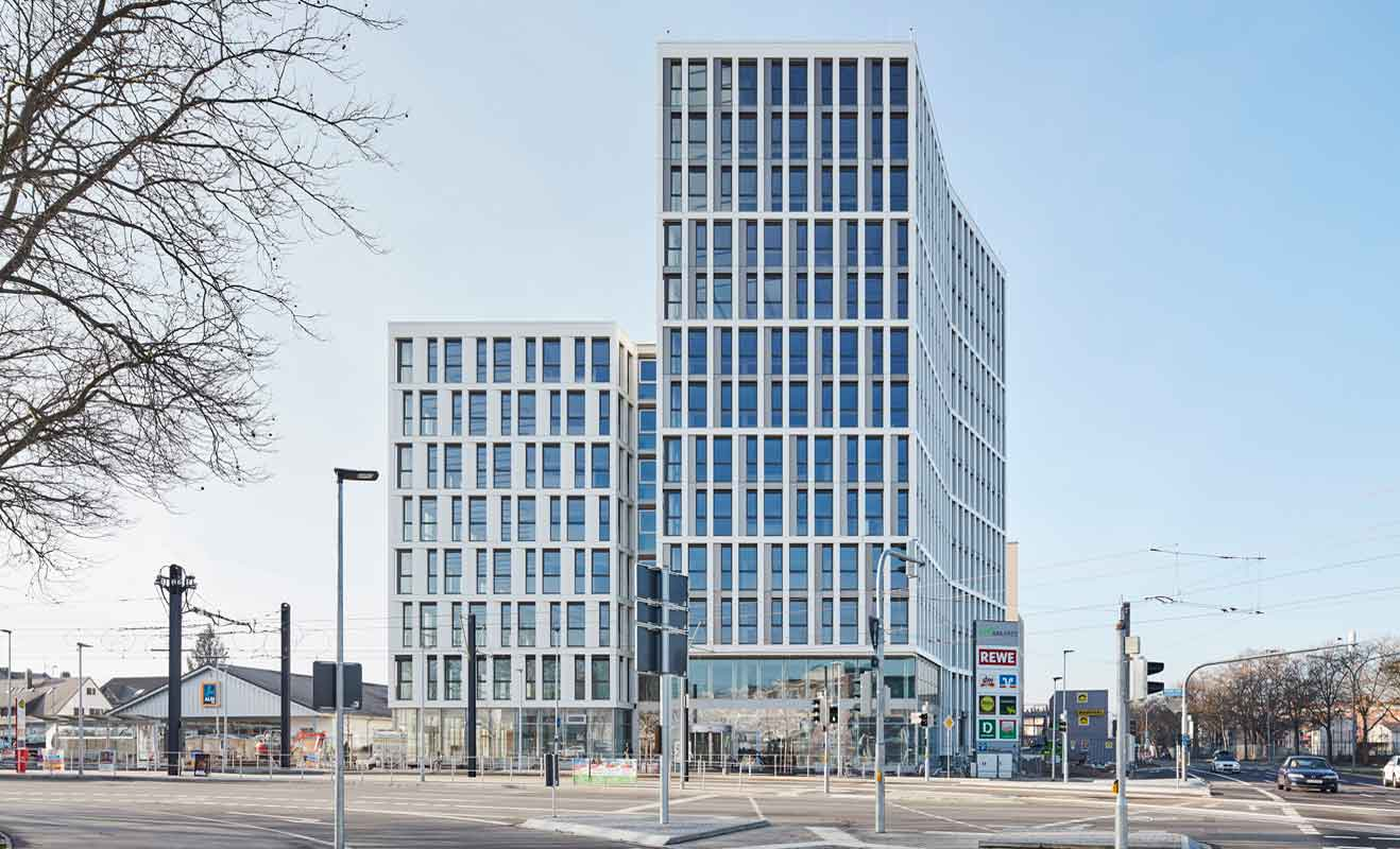 Plan 7 Architekten