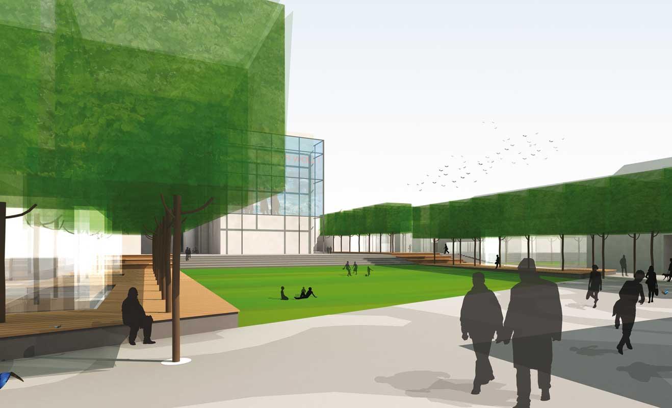Architekt Ludwigsburg architekt ludwigsburg hochschule fr ffentliche verwaltung und